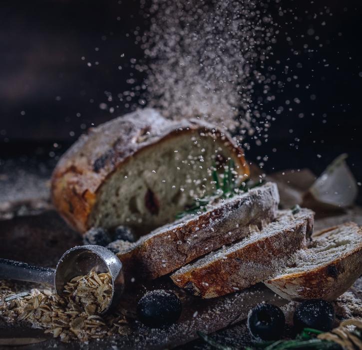 Gastropartner - Restauranggrossist i skåne